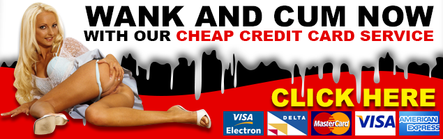 lower_credit_card_banner