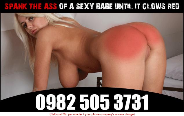 bøsse sex foto sex partner